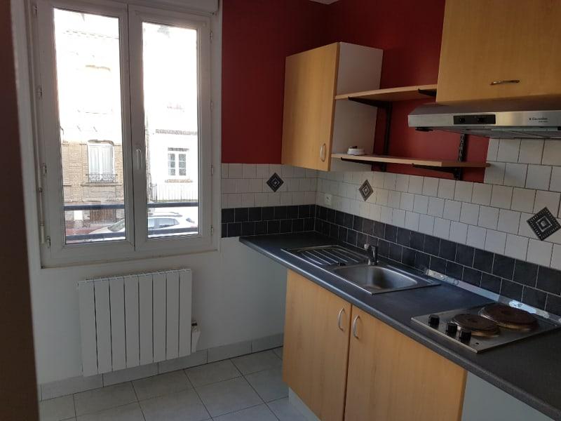 Location appartement Le havre 435€ CC - Photo 5