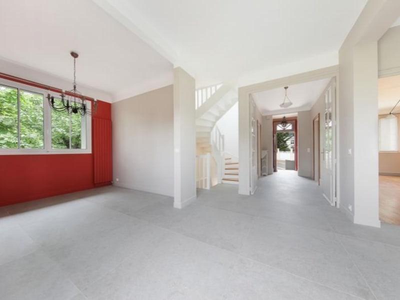 Deluxe sale house / villa La celle st cloud 1150000€ - Picture 3