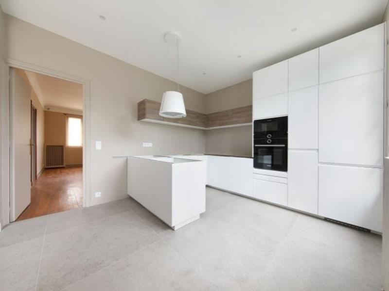 Deluxe sale house / villa La celle st cloud 1150000€ - Picture 4