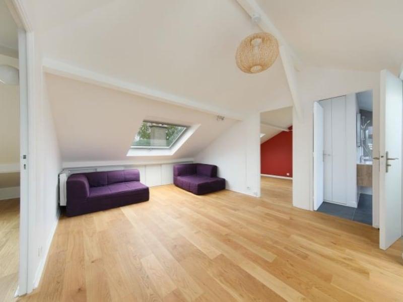 Deluxe sale house / villa La celle st cloud 1150000€ - Picture 8