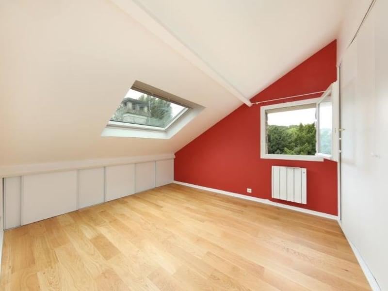 Deluxe sale house / villa La celle st cloud 1150000€ - Picture 9