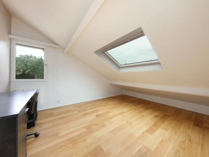 Deluxe sale house / villa La celle st cloud 1150000€ - Picture 11