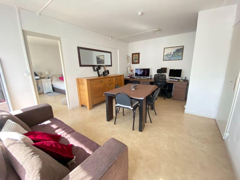 Vente appartement Valenciennes 128000€ - Photo 2