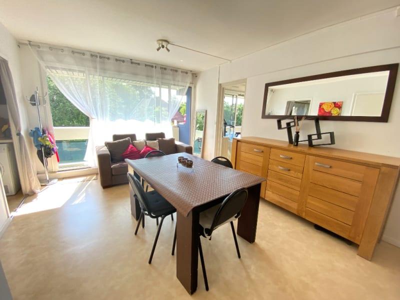 Vente appartement Valenciennes 128000€ - Photo 3