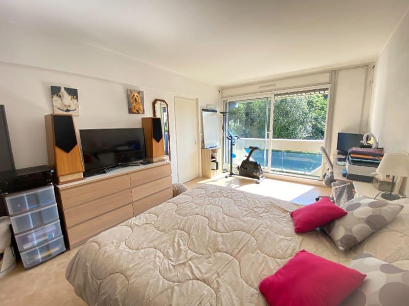Vente appartement Valenciennes 128000€ - Photo 5