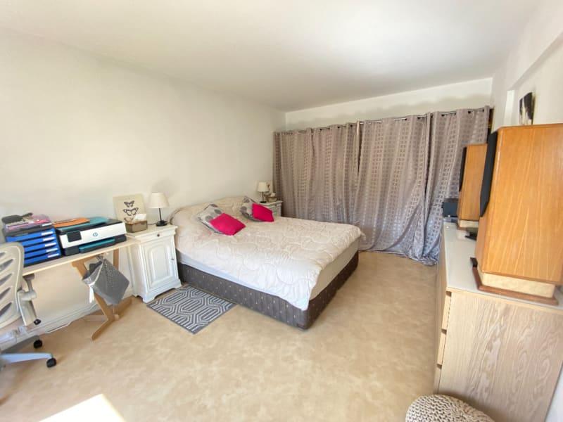 Vente appartement Valenciennes 128000€ - Photo 6