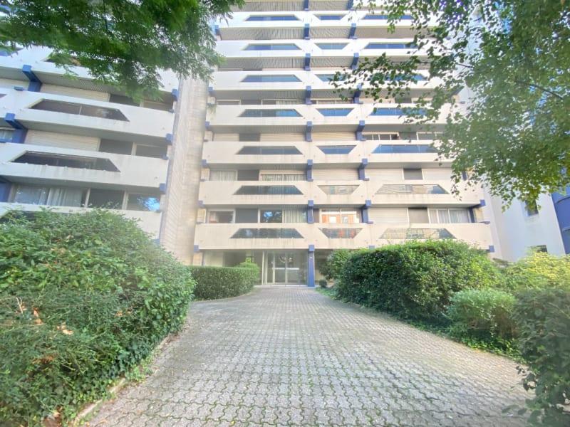 Vente appartement Valenciennes 128000€ - Photo 7