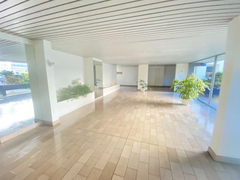 Vente appartement Valenciennes 128000€ - Photo 8