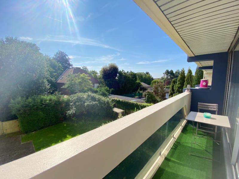 Vente appartement Valenciennes 128000€ - Photo 10