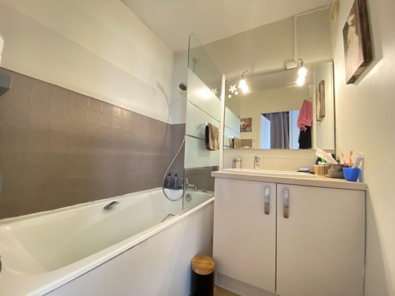Vente appartement Valenciennes 128000€ - Photo 11