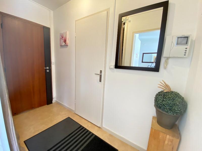 Vente appartement Valenciennes 128000€ - Photo 12