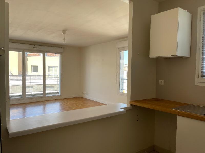Verkoop  appartement Meudon 577000€ - Foto 5