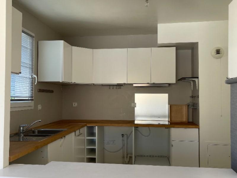 Verkoop  appartement Meudon 577000€ - Foto 6