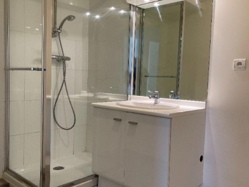 Verkoop  appartement Meudon 577000€ - Foto 10