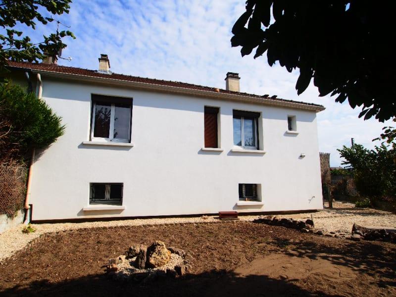 Revenda casa Conflans sainte honorine 329900€ - Fotografia 5