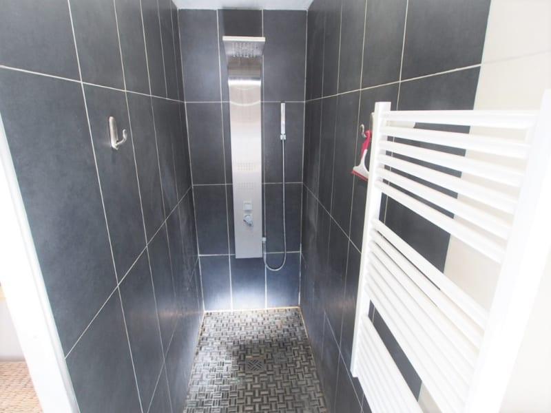Revenda casa Conflans sainte honorine 329900€ - Fotografia 7