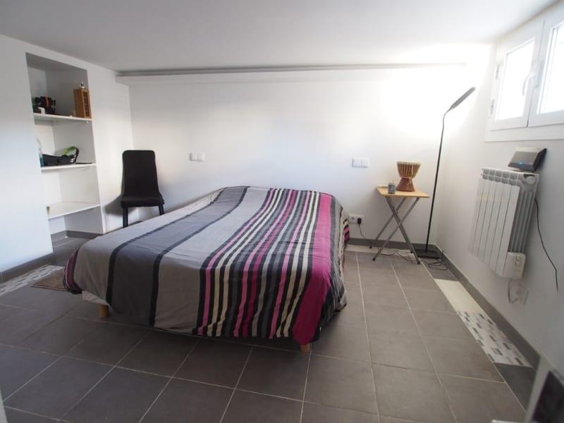 Revenda casa Conflans sainte honorine 329900€ - Fotografia 8