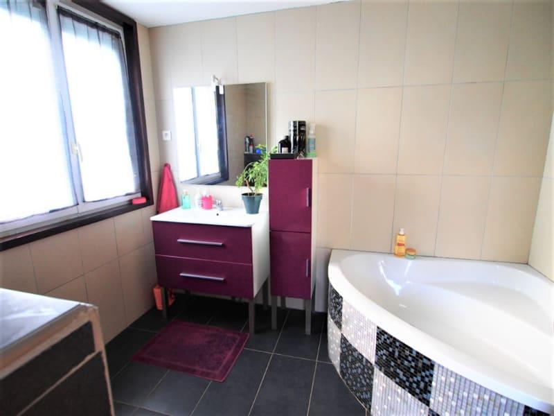 Revenda casa Conflans sainte honorine 329900€ - Fotografia 9