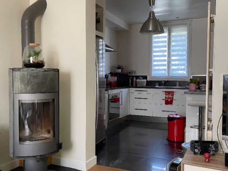 Sale house / villa Maisons laffitte 870000€ - Picture 5