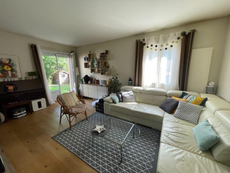 Sale house / villa Maisons laffitte 870000€ - Picture 6