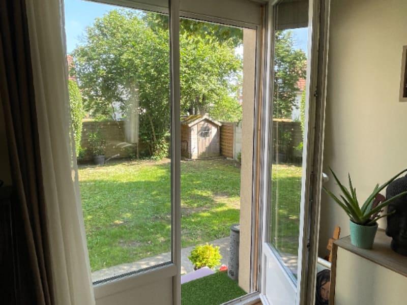 Sale house / villa Maisons laffitte 870000€ - Picture 7