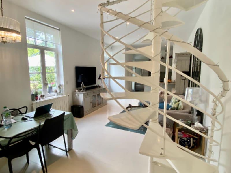 Sale house / villa Maisons laffitte 840000€ - Picture 7