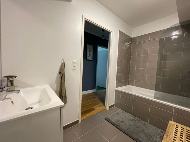 Sale apartment Andresy 399900€ - Picture 7