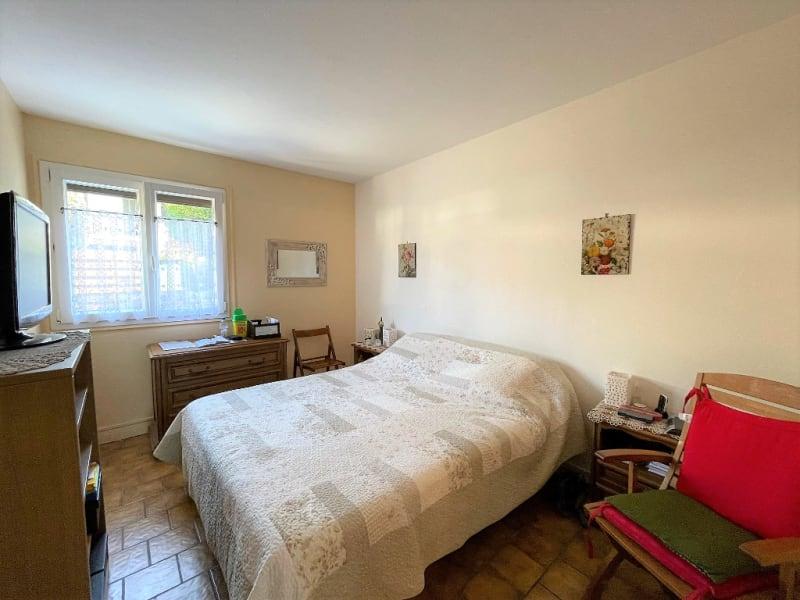 Vente maison / villa Saint leu la foret 425000€ - Photo 4