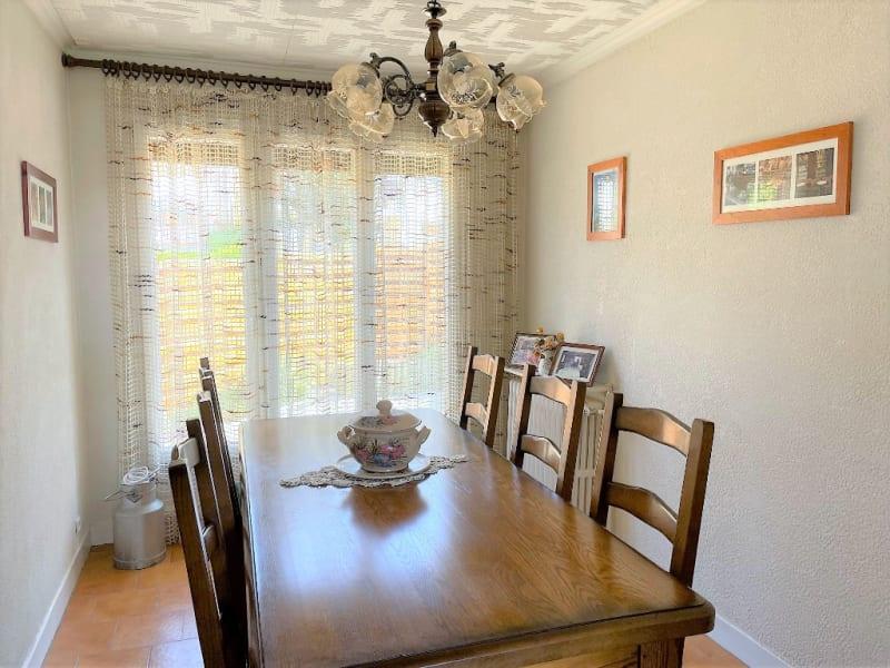 Vente maison / villa Saint leu la foret 425000€ - Photo 5