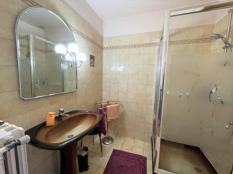 Vente maison / villa Saint leu la foret 425000€ - Photo 7