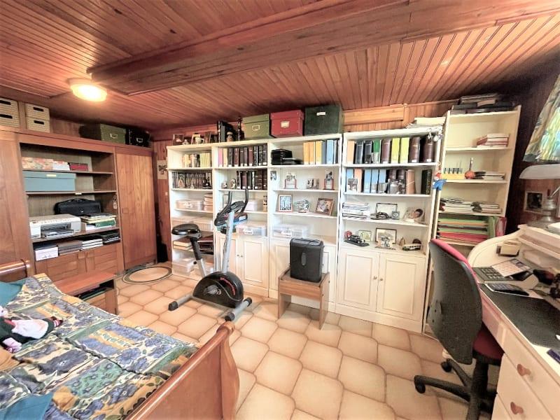 Vente maison / villa Saint leu la foret 425000€ - Photo 8