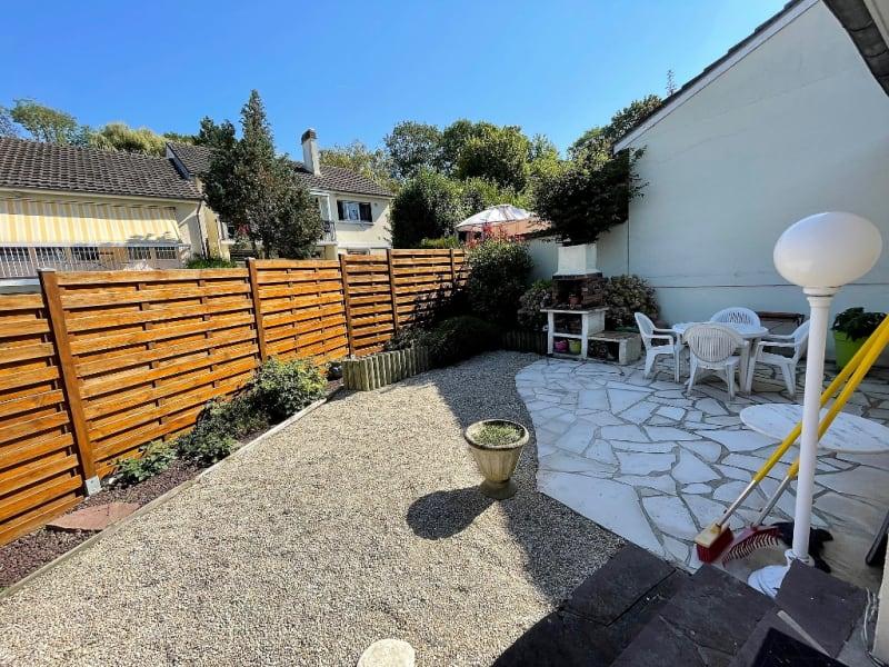 Vente maison / villa Saint leu la foret 425000€ - Photo 11