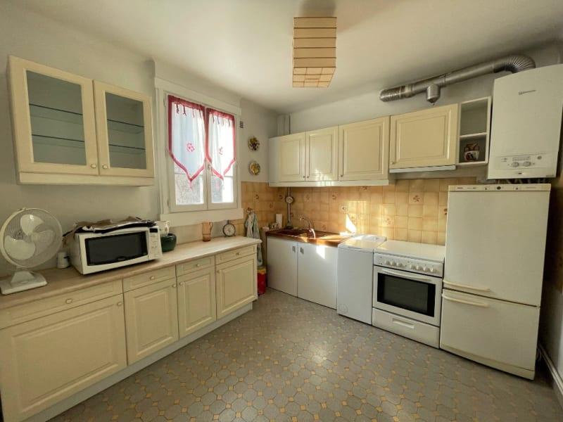 Vente appartement St leu la foret 187000€ - Photo 3