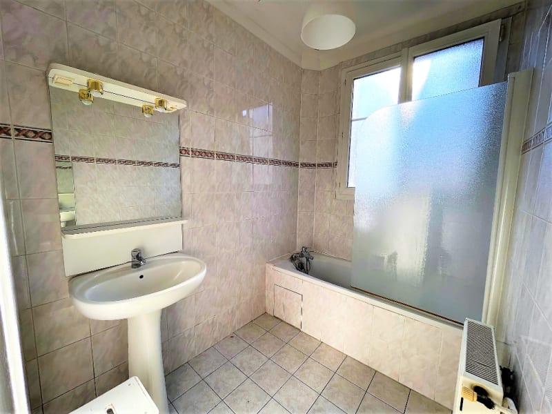 Vente appartement St leu la foret 187000€ - Photo 4