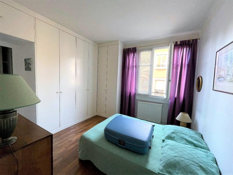 Vente appartement St leu la foret 187000€ - Photo 5