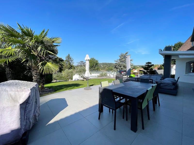 Vente maison / villa Montlignon 2310000€ - Photo 3