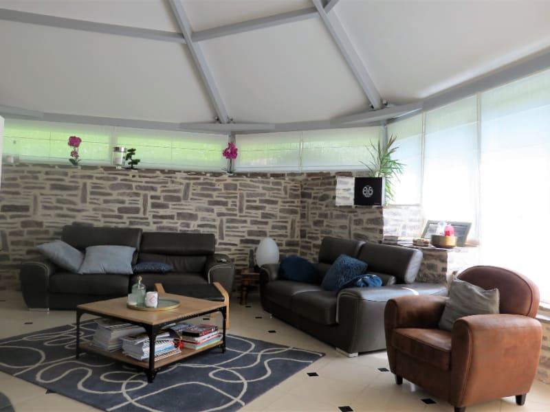 Vente maison / villa Montlignon 2310000€ - Photo 4