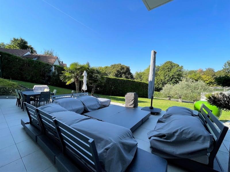 Vente maison / villa Montlignon 2310000€ - Photo 6