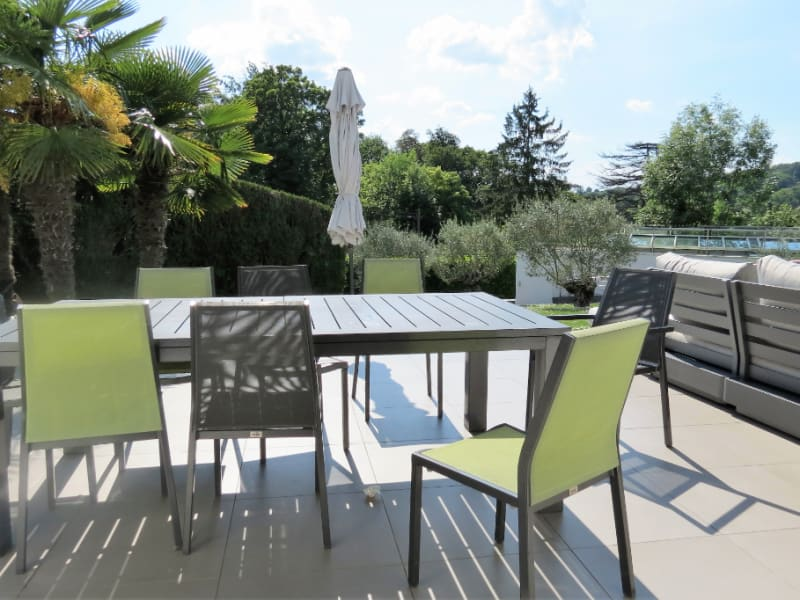 Vente maison / villa Montlignon 2310000€ - Photo 7