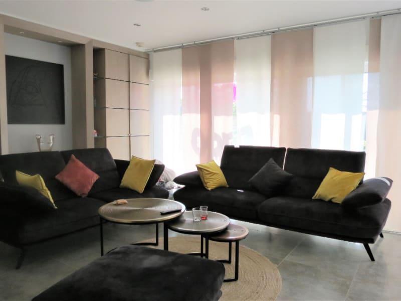 Vente maison / villa Montlignon 2310000€ - Photo 8