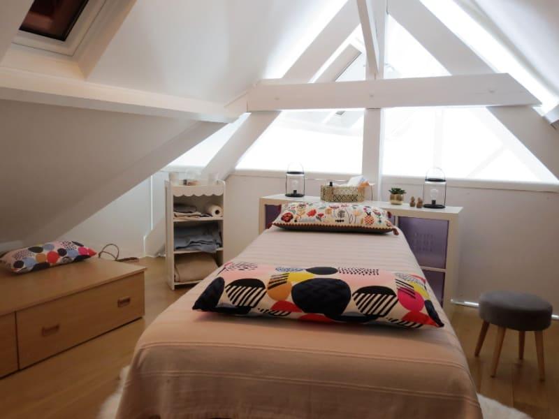 Vente maison / villa Montlignon 2310000€ - Photo 9