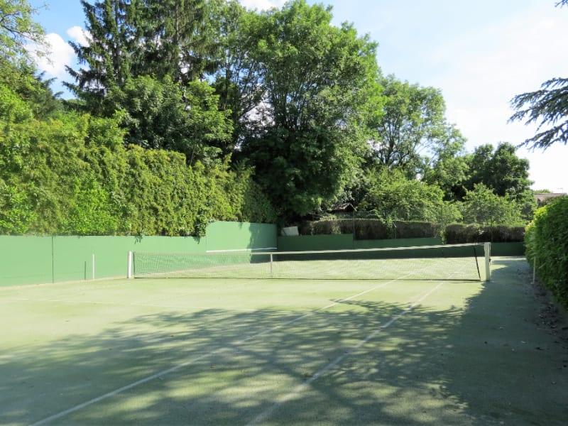 Vente maison / villa Montlignon 2310000€ - Photo 10
