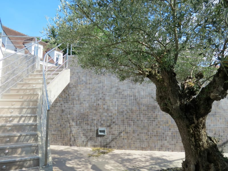 Vente maison / villa Montlignon 2310000€ - Photo 12