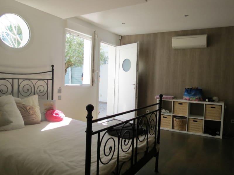 Vente maison / villa Montlignon 2310000€ - Photo 14