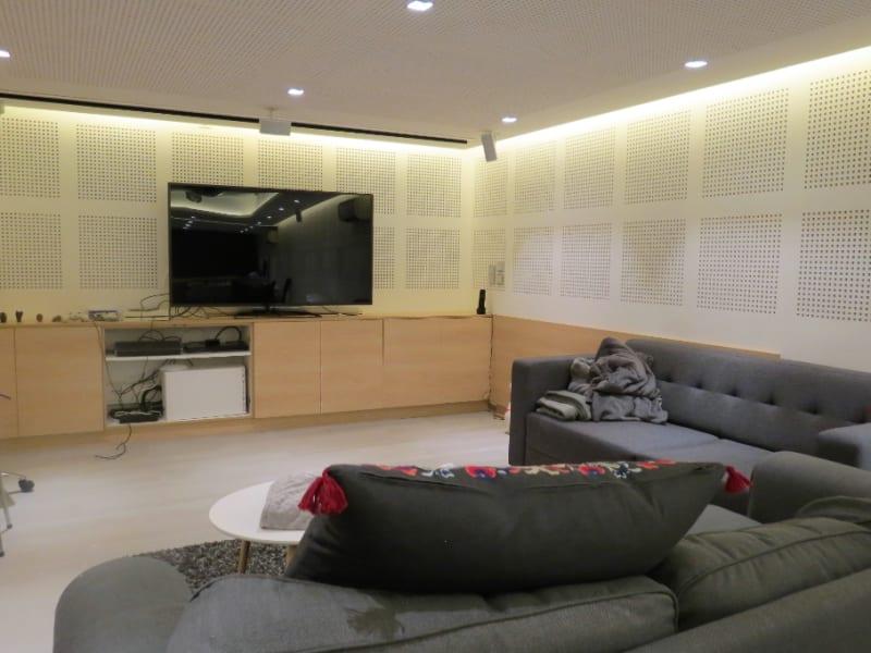Vente maison / villa Montlignon 2310000€ - Photo 16
