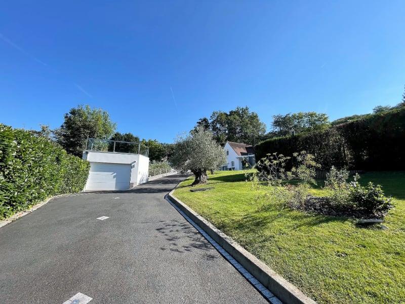 Vente maison / villa Montlignon 2310000€ - Photo 18