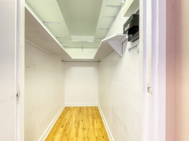 Sale apartment Vanves 284500€ - Picture 8
