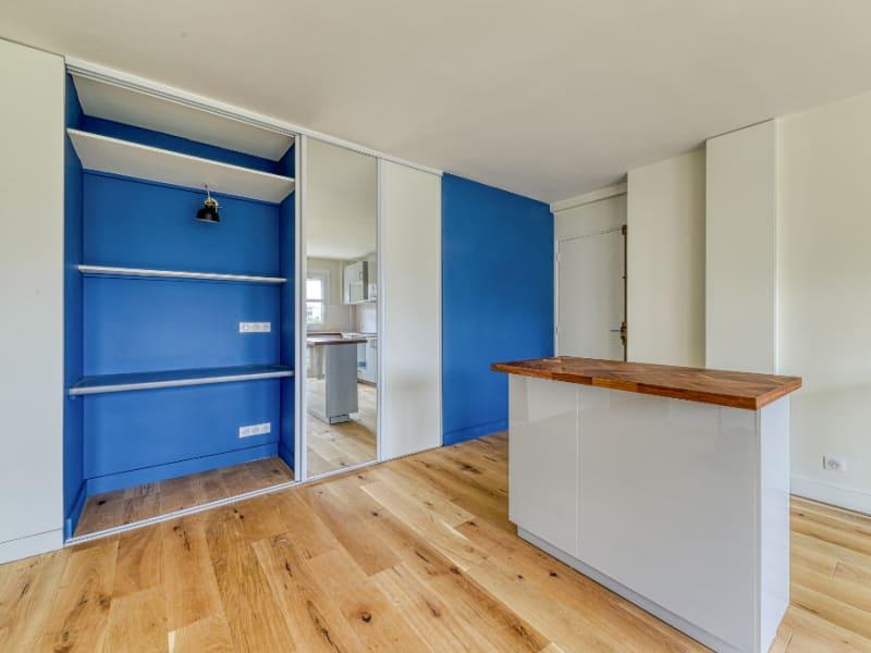 Sale apartment Vanves 445000€ - Picture 4