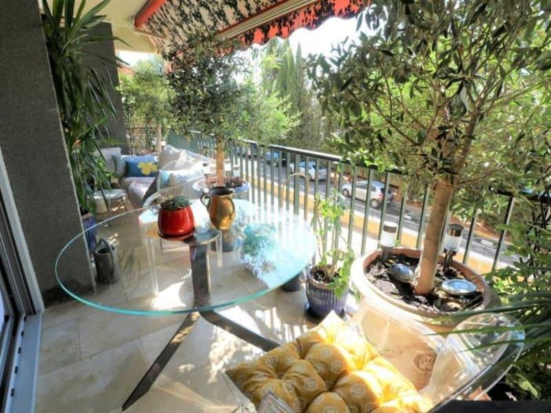 Venta de prestigio  apartamento Aix en provence 694000€ - Fotografía 2