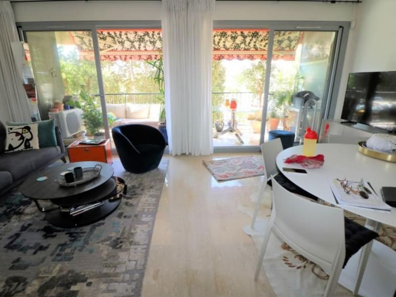 Venta de prestigio  apartamento Aix en provence 694000€ - Fotografía 6